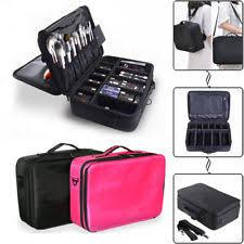 professional makeup artist bag professional makeup artist ebay