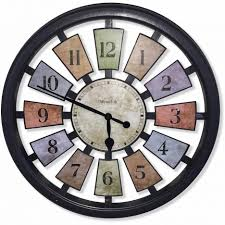 clock novelty wall clocks hobby lobby wall clocks digital clock