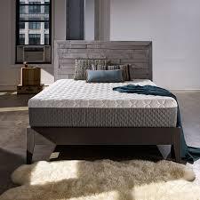 Memory Foam Bed Frame 12 Inch Gel Memory Foam Mattress Sleep Innovations
