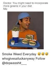 Smoke Weed Everyday Meme - smoke weed everyday smoke weed everyday meme on esmemes com