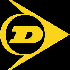 dunlop diy channel youtube