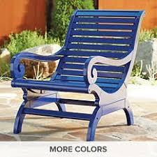 Grandin Road Outdoor Furniture by 31 Best Patio Furniture Images On Pinterest Outdoor Furniture