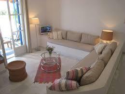 M Hte Haus Kaufen Naxos Beachvilla Fewo Direkt
