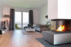 Wohnzimmer Design Mit Kamin Welcher Kamin Für Das Wohnzimmer Zuhause Bei Sam