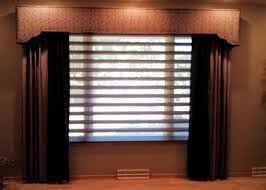 Custom Drapes Jcpenney 60 Best Jc Penney In Home Custom Window Treatments Images On