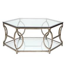 z gallerie side table hexagon coffee table popular brooke z gallerie in 1