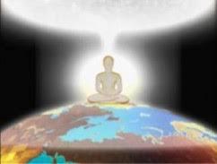 Divine Light Divine Light Cleanses Purifies Heals Harmonizes And Positivizes