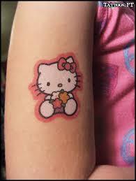 arm tattoos tattoos ideas pag23