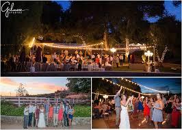 Wedding Venues Orange County 4955 Best Wedding Venues Orange County California Images On