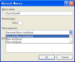 group worksheets by color excel macros
