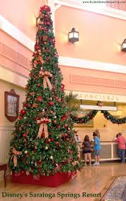90 best lobby christmas trees images on pinterest lobbies