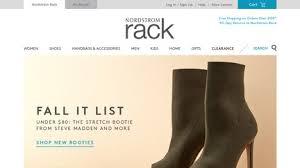 s boots nordstrom rack nordstrom rack reviews 354 reviews of nordstromrack com sitejabber