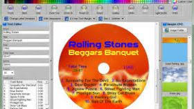 free jewel case template cd jewel case cover maker online kamos sticker
