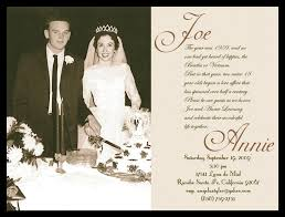 50th wedding anniversary program templates 60th anniversary invitation free templates search 60th