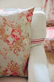 86 best fabric images on pinterest curtains curtain fabric and