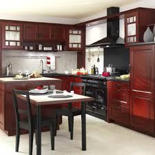 cuisine lapeyre bistro cuisine cuisine bistro lapeyre 1000 idées sur la