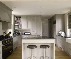 uba tuba granite with white cabinets ubatuba granite countertops transitional kitchen 1st option