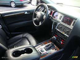 lexus 570 vs audi q7 2007 audi q7 vs 2007 lexus rx car talk nigeria