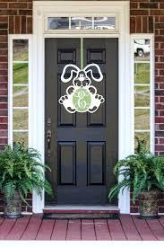front doors for homes front doors outstanding luxury front door for home inspirations