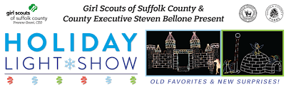 scout light show scouts of suffolk county announces new location for 13th annual