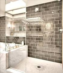 decorating small bathroom ideas subway tile small bathroom full image for small bathroom remodel
