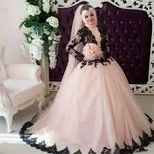 abaya wedding dress abaya wedding dress wedding dresses