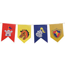 Medieval Decorations 52 Best Mediveal Knight Theme Birthday Party Images On Pinterest