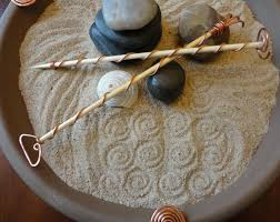 1000 images about tabletop zen gardens on pinterest rock garden