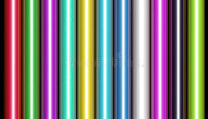 shiny wrapping paper shiny wrapping paper stock photo image of wrap metallic 40893698