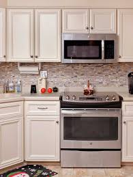kitchen design essex essex md kitchen saver
