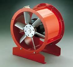 in line blower fan inline blowers types fans filters uses commercial