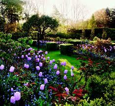 garden design articles photos ideas architectural digest jaw