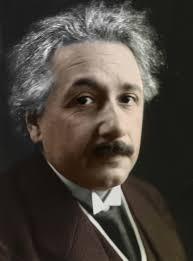 einstein quote love relativity scientists detect gravitational waves just like einstein