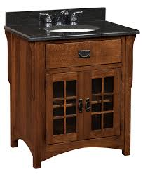 33 Bathroom Vanity by Amish Bathroom Vanity Bathroom Decoration