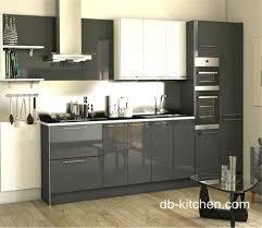 kitchen high cabinet ikea high gloss kitchen cabinet doors photogiraffe me