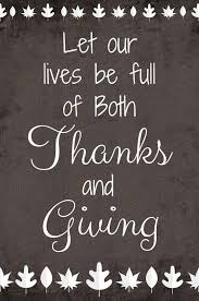 thanks and giving free printable thanksgiving holidays and