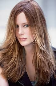 interior layers haircut great hairstyles a guide to layers stylenoted