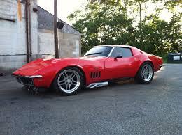 best c3 corvette 22 best c3 inspiration images on cars