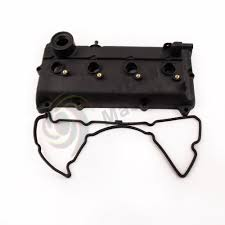 nissan altima 2015 lebanon engine valve cover gasket pcv seals for nissan altima 2 5l qr25de