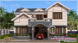 House Portico Designs s In Tamilnadu
