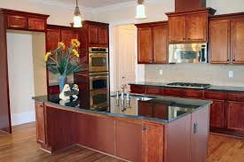 Refacing Cabinets Yourself Amusing How To Reface Kitchen Cabinets Yourself Designs Kitchen