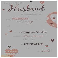 greeting cards fresh greeting cards valentine husband greeting
