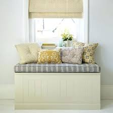 living room bench seat storage bench in living room ironweb club
