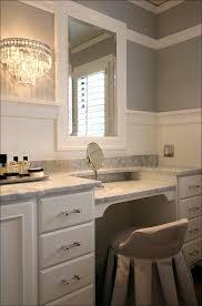 sconces basement bathroom design toobe8 beautiful and