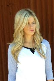 long haircut feathered up sides best 25 layered side bangs ideas on pinterest side bang
