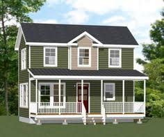 Shed House Plans by 16x30 Tiny House 16x30h1i 480 Sq Ft Excellent Floor Plans