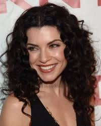 julianna margulies new hair cut why do people hate curly hair curly hair cuts and hair make up