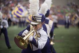 thanksgiving musical jmu mrds to perform at 2018 macy u0027s thanksgiving day parade