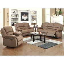 reclining sofas and chairs recliner sofa chairs sale u2013 tdtrips