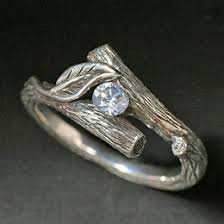 wooden wedding ring sets wood ring ideas collections